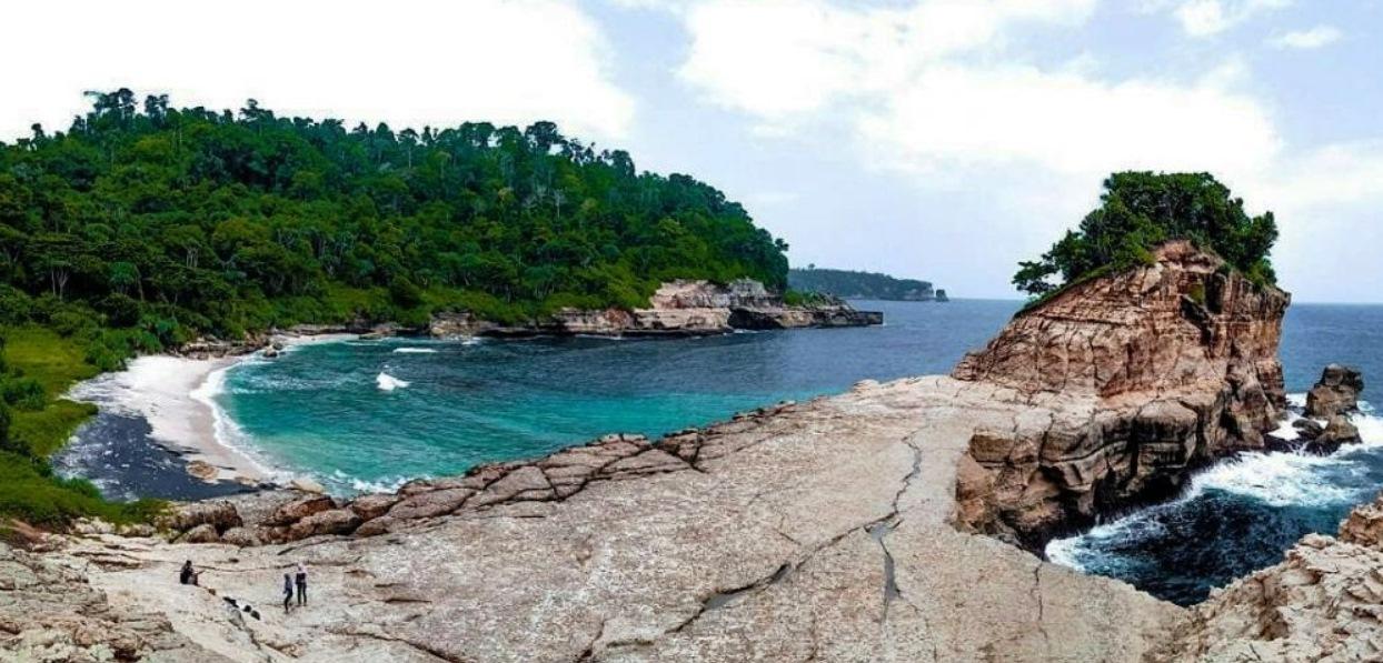 15 Destinasi Wisata Pantai di Tulungagung yang Hits, Populer dan Direkomendasikan