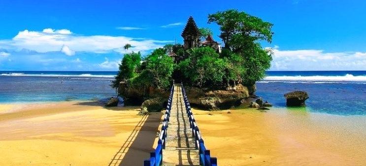 3 Destinasi Wisata di Malang yang Cocok untuk Liburan Bersama Keluarga