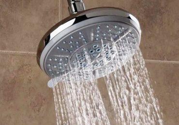 Manfaat Mandi Air Dingin untuk Kesehatan dan Kecantikan Kulit