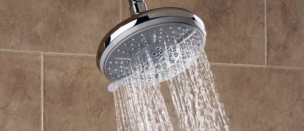 5 Manfaat Mandi Air Dingin untuk Kesehatan dan Kecantikan Kulit