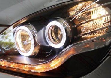 Pertimbangan dalam Memilih Lampu Variasi untuk Mobil Avanza