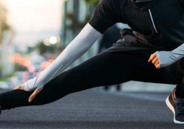 Tips Memilih Pakaian Olahraga yang Tepat untuk Wanita
