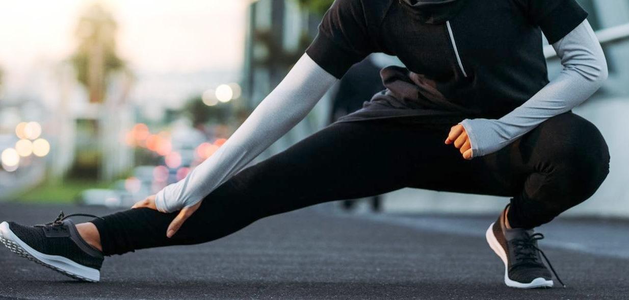 Ketahui 3 Tips Memilih Pakaian Olahraga yang Tepat untuk Wanita