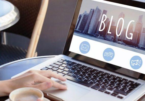 Tips Mencari Uang Lewat Blog dengan Google AdSense