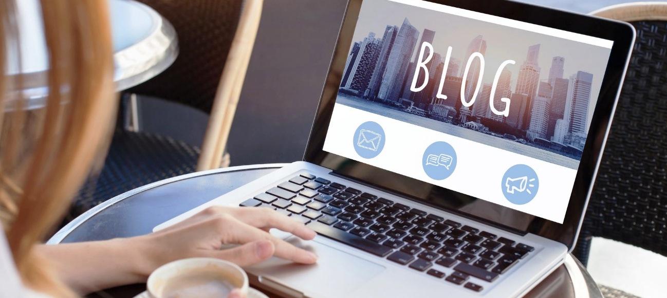 6 Tips Mencari Uang Lewat Blog dengan Google AdSense