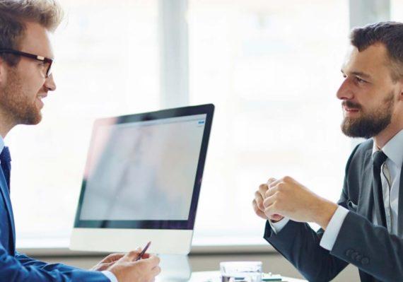 Perhatikan Hal Penting Berikut ini saat Negosiasi Gaji di Perusahaan Tempat Bekerja