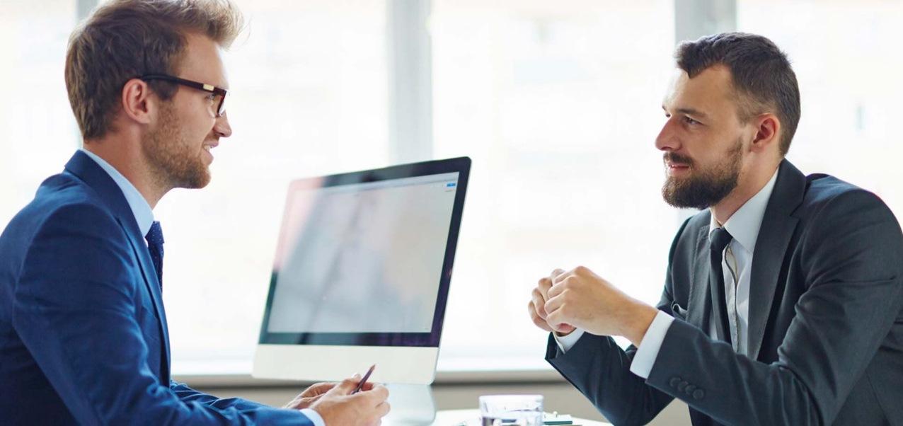 Perhatikan 5 Hal Penting Berikut ini saat Negosiasi Gaji di Perusahaan Tempat Bekerja!
