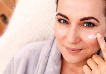 Tips Make Up untuk Kulit Kering agar Wajah Nampak Cantik dan Menawan