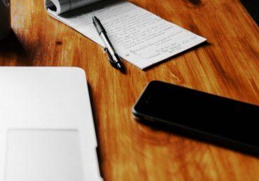 Tips Menggunakan Smartphone dengan Optimal di saat WFH