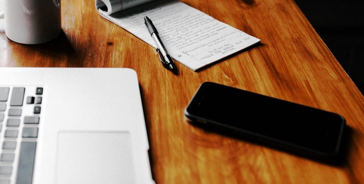 3 Tips Menggunakan Smartphone dengan Optimal di saat WFH