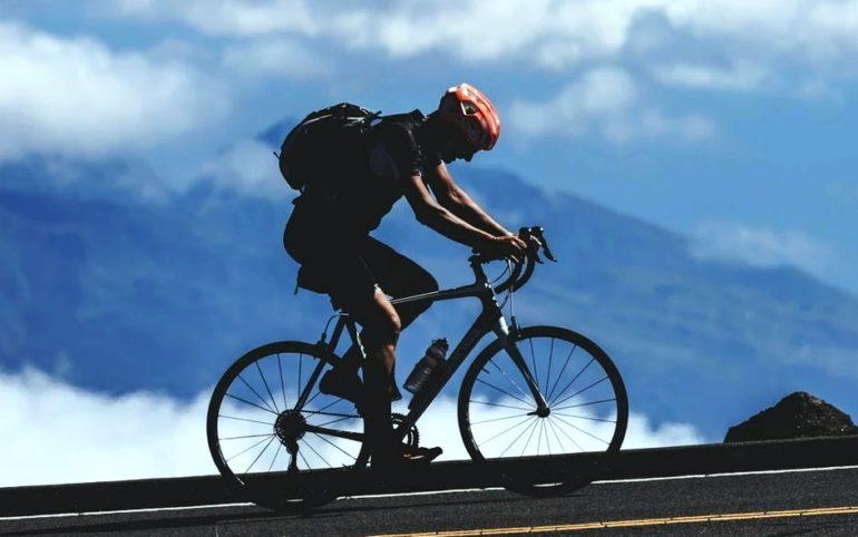 Olahraga yang Efektif Membakar Lebih Banyak Lemak Dibanding Lari