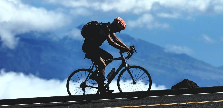 7 Olahraga yang Efektif Membakar Lebih Banyak Lemak Dibanding Lari