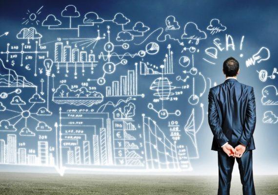 Peran Penting Teknologi dalam Dunia Bisnis yang Perlu Diketahui