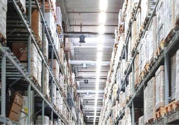 Keuntungan Menggunakan Jasa Sewa Gudang Shipper yang Perlu Diketahui
